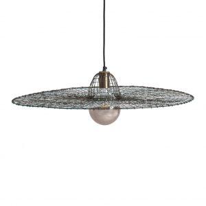 Lámpara de techo konto