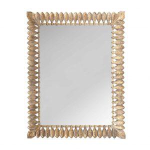 Espejo per
