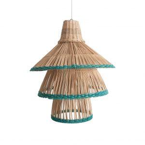 Lámpara de techo loit