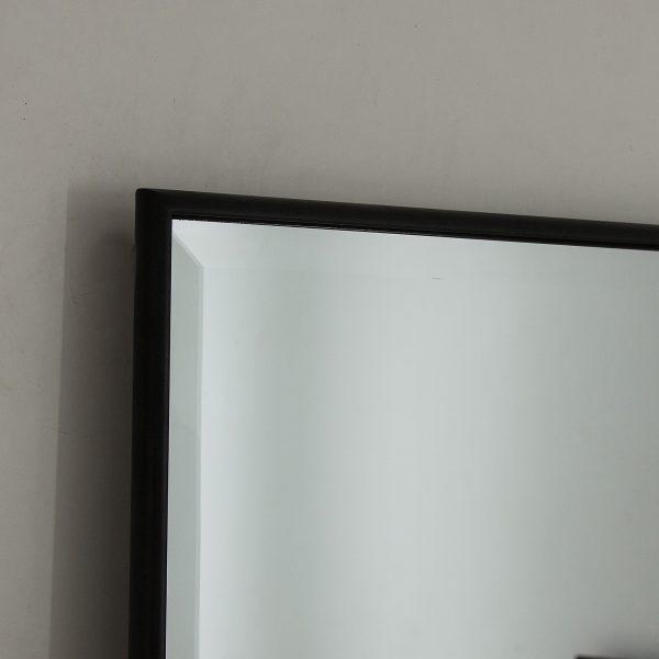 Espejo sibota