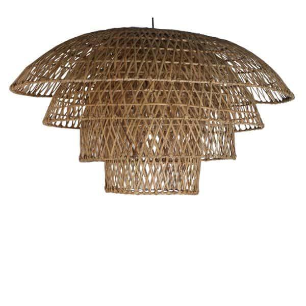 Lámpara de techo kiev