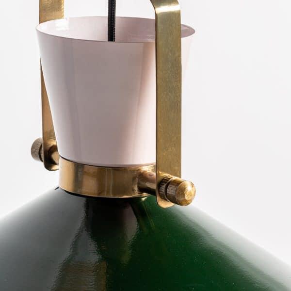 Lámpara de techo solkatt