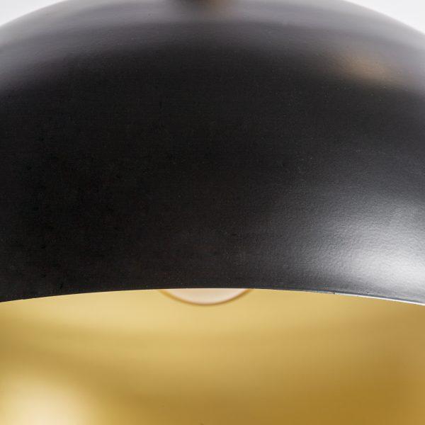 Lámpara de techo skont