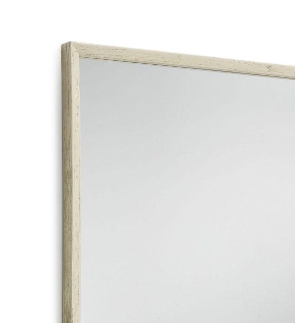 Espejo muria