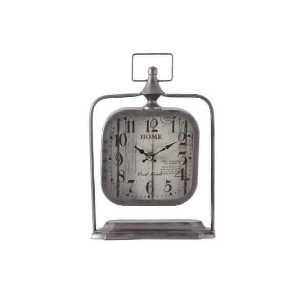 Reloj idum