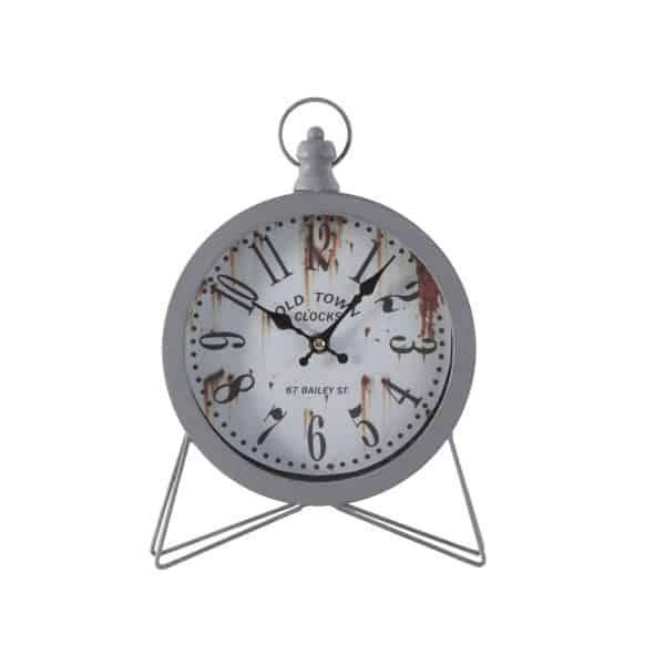 Reloj ingrid