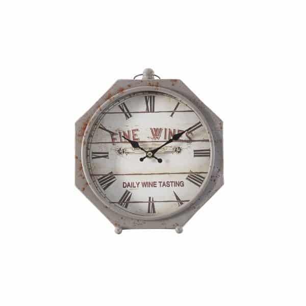 Reloj janne