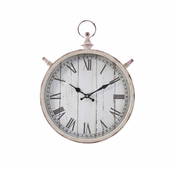 Reloj jonella