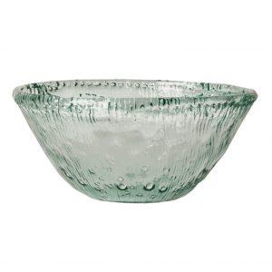 Bowl keto