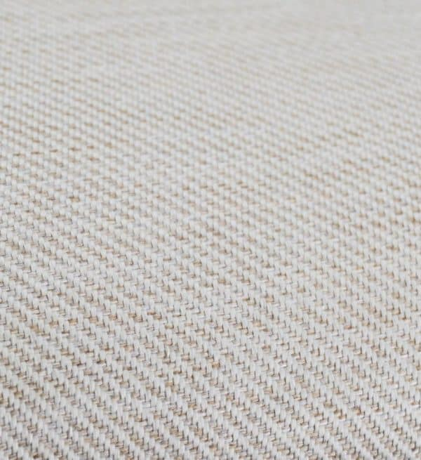 Sillón kate tapizado