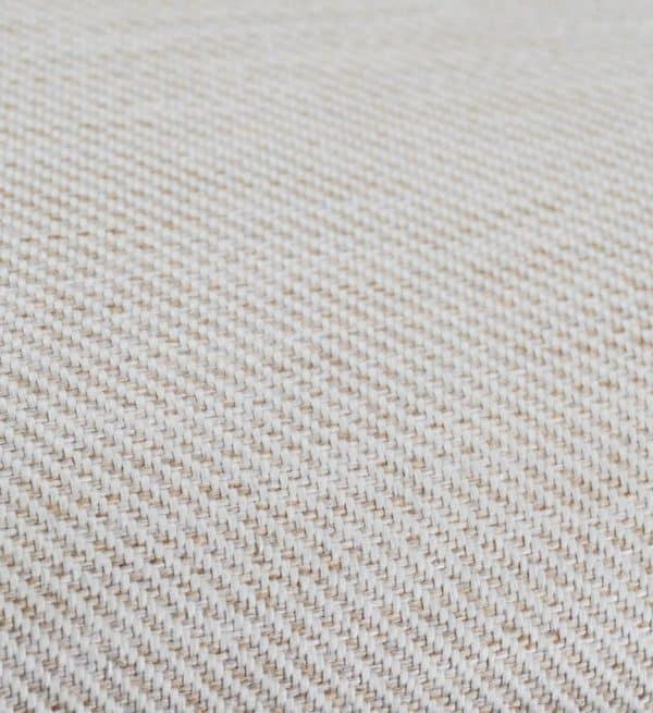 Silla kate tapizada