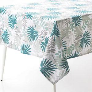 Mantel palmera outdoor