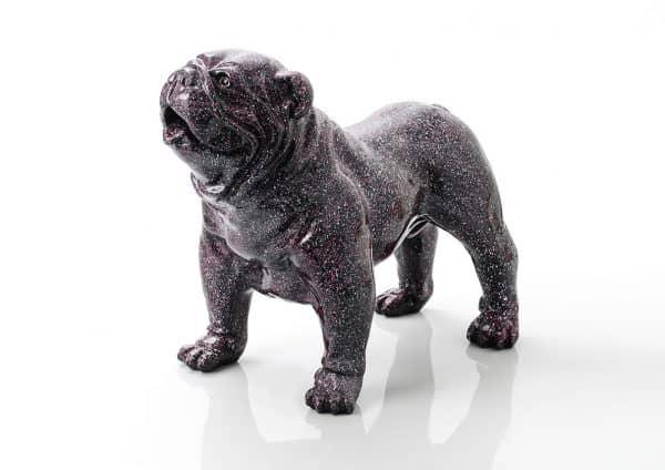 Bulldog jil