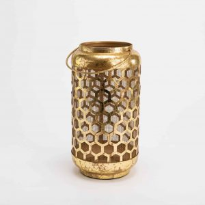 Farol  gold