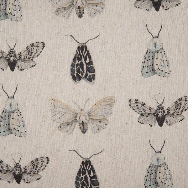 Cojín insectos algodón-poliéster
