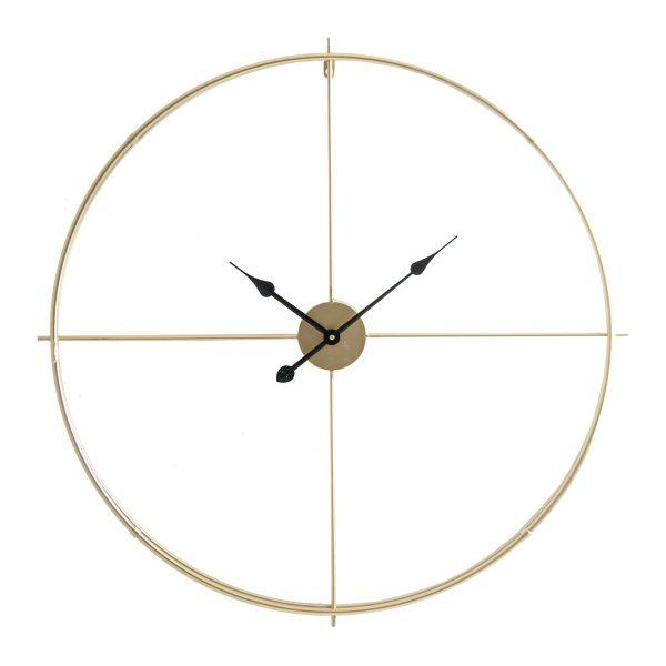 Reloj pared verese