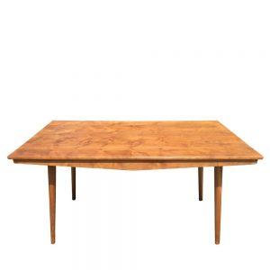 Mesa comedor betan