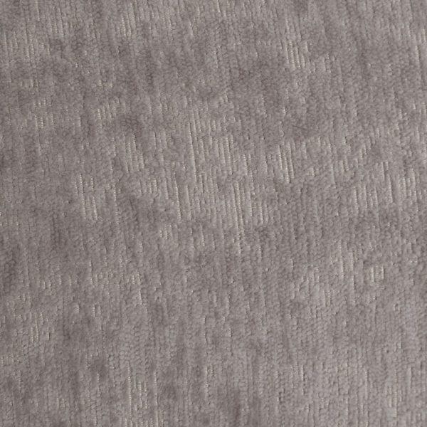 Sofá 2 plazas gris claro
