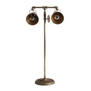 Lámpara de pie ottawa