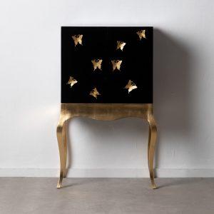 """Armario """"cabinet"""" mariposas"""