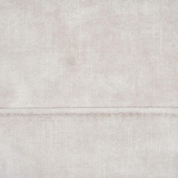 Sofá 3 plazas beige tejido salón